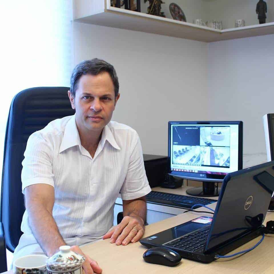 Roberto Debski