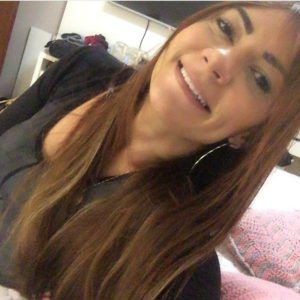 Fernanda Saads