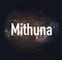 Mithuna