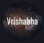 Vrishabha