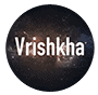Vrishkha