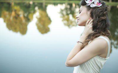 Beleza e autoestima