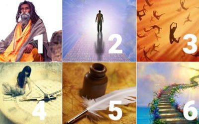 Escolha uma imagem