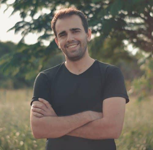 Diego Coghi