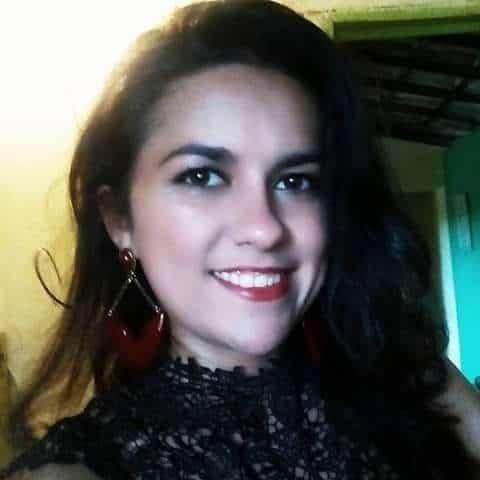 Lana Vieira
