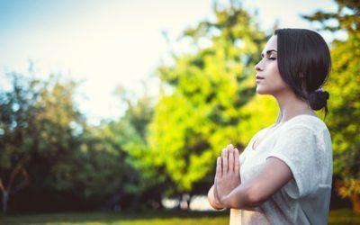 eleve o seu estado de espirito