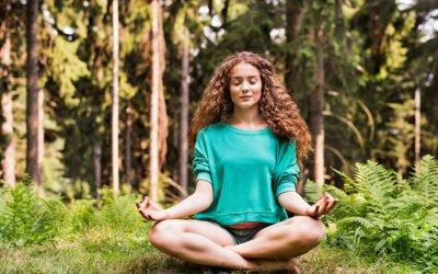 5 hábitos diários para