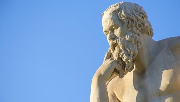 5 teorias filosóficas