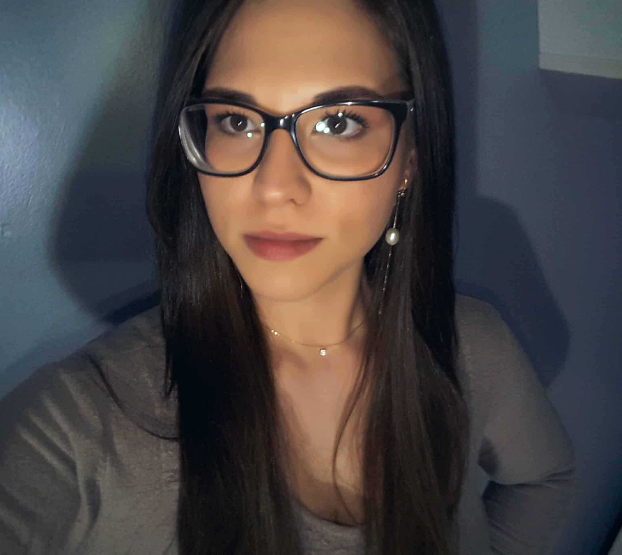 Fernanda Zanenga