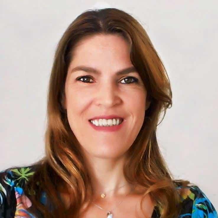 Idinéia Romitti