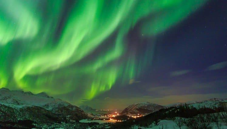 a filosofia islandesa