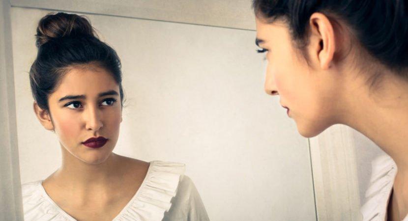 lei do espelho