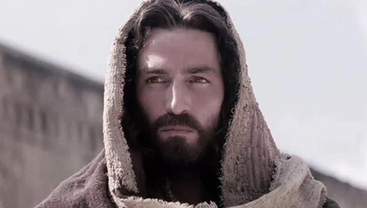 10 frases de Jesus