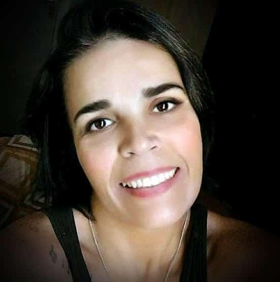 Kely Cristina A. Teixeira