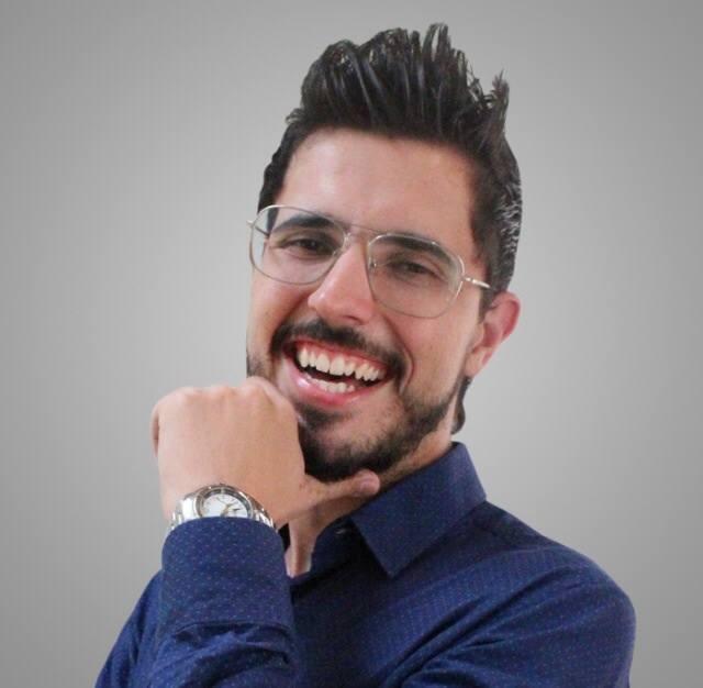 Thiago Pontes