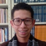 Vagner Lima