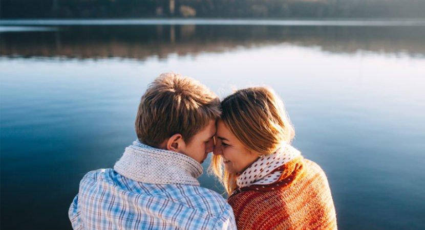 9 realidades de casais