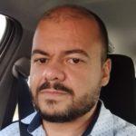 Mário Vilas Boas