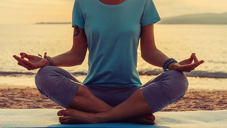 beneficios do yoga