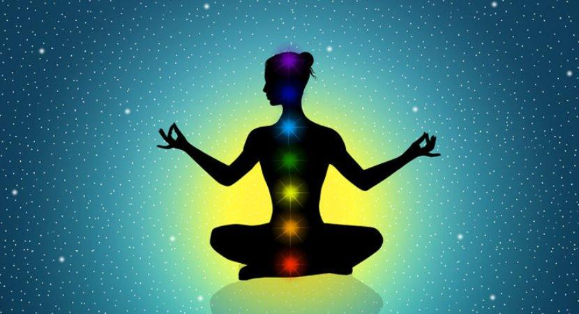 Resultado de imagem para equilíbrio dos chakras