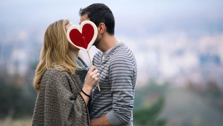 relacionamentos não são contos de fada