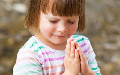 Ter fé cura