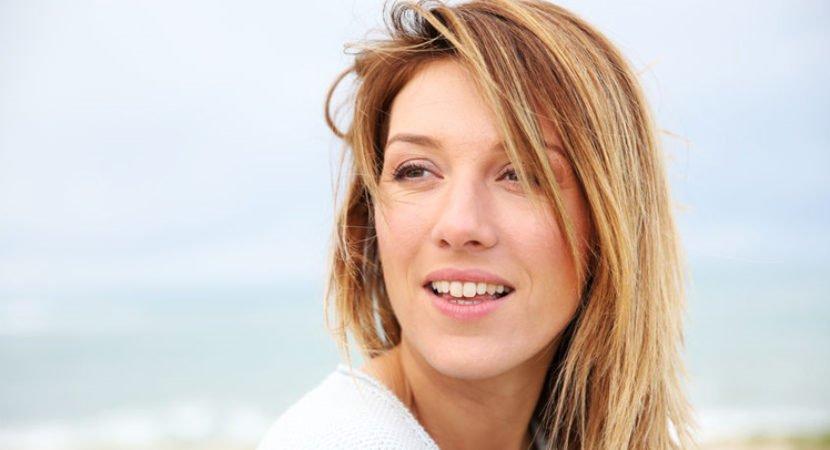 10 qualidades de mulheres