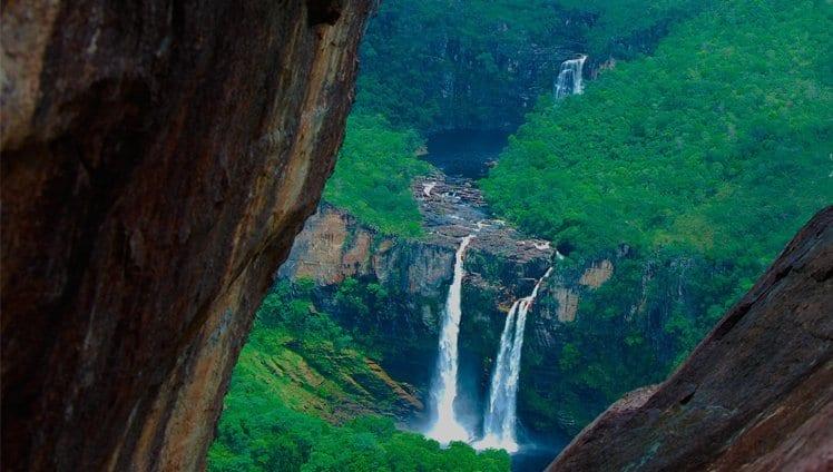5 lugares no Brasil4