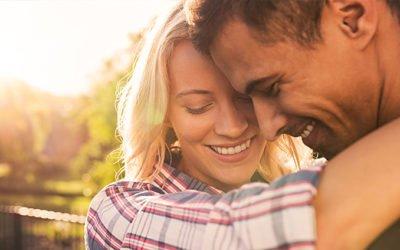 8 coisas que casais felizes
