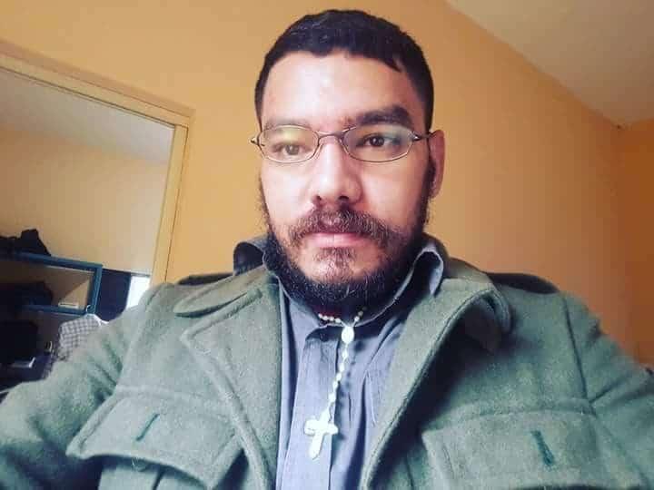 Ronan Gonçalves