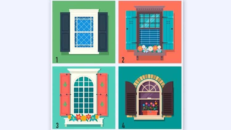 escolha uma janela2
