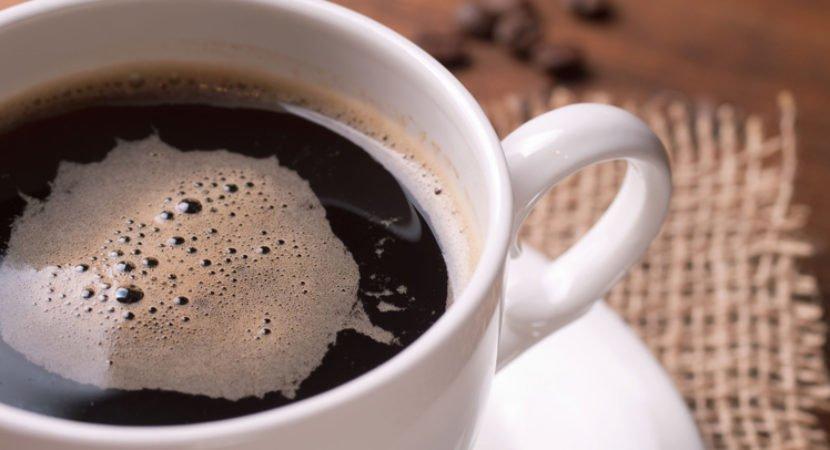 Quanto mais café você tomaQuanto mais café você toma