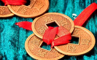 conheça os melhores amuletos