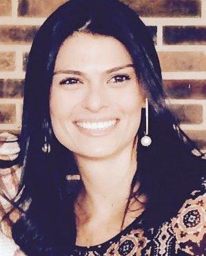 Luciana Yazye