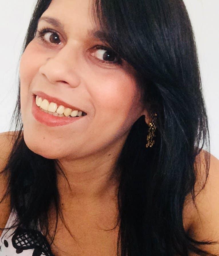 Michelle Bizarria