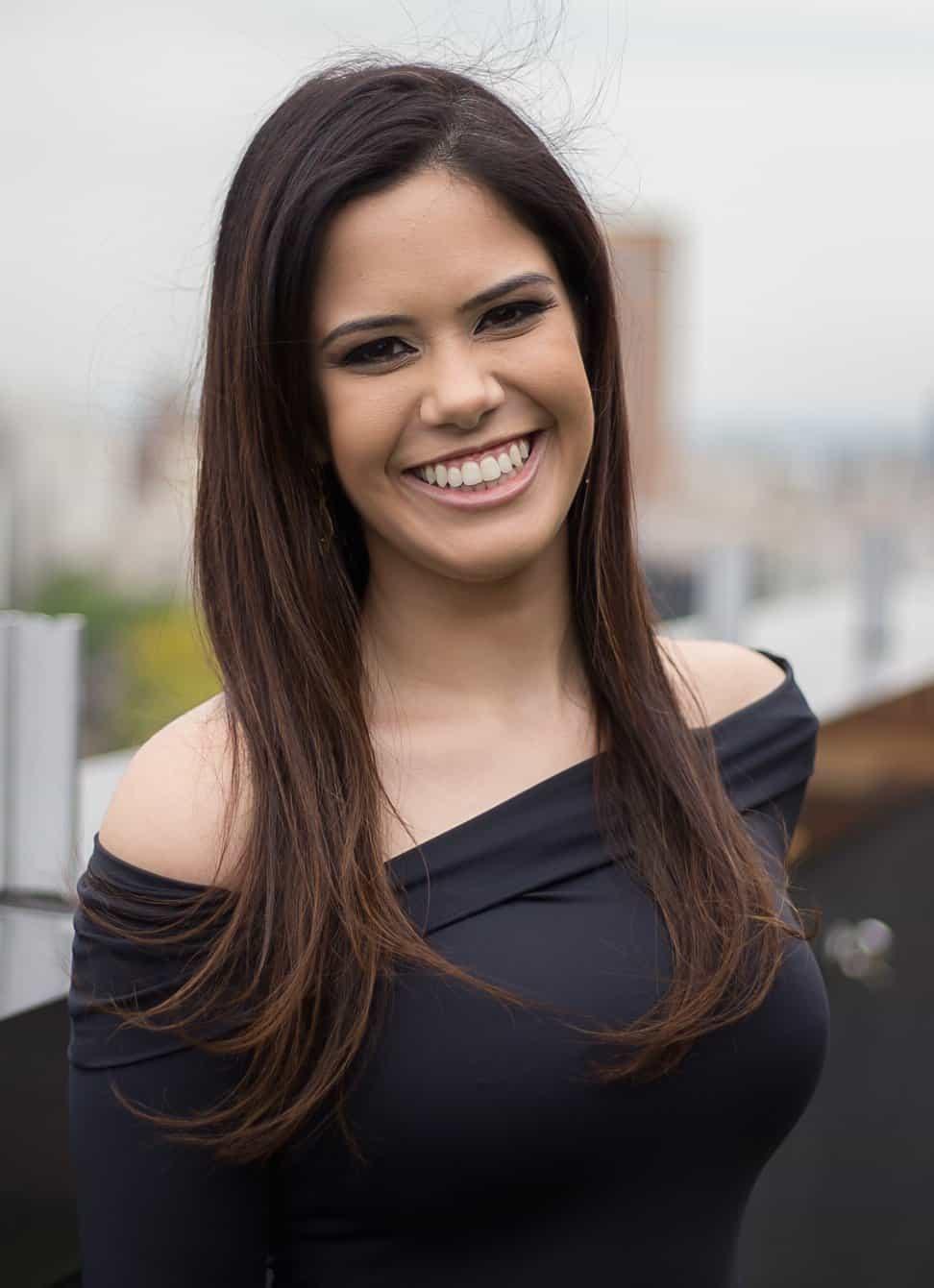 Natália Frota