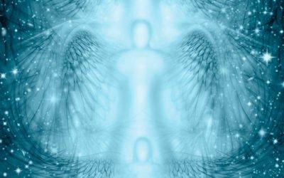 Proteção do anjo da guarda de cada signo