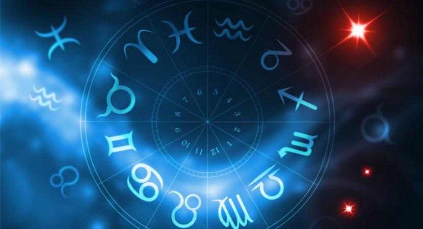 Horóscopo 2019 O Que Esperar Para O Seu Signo Do Zodíaco No Ano Novo