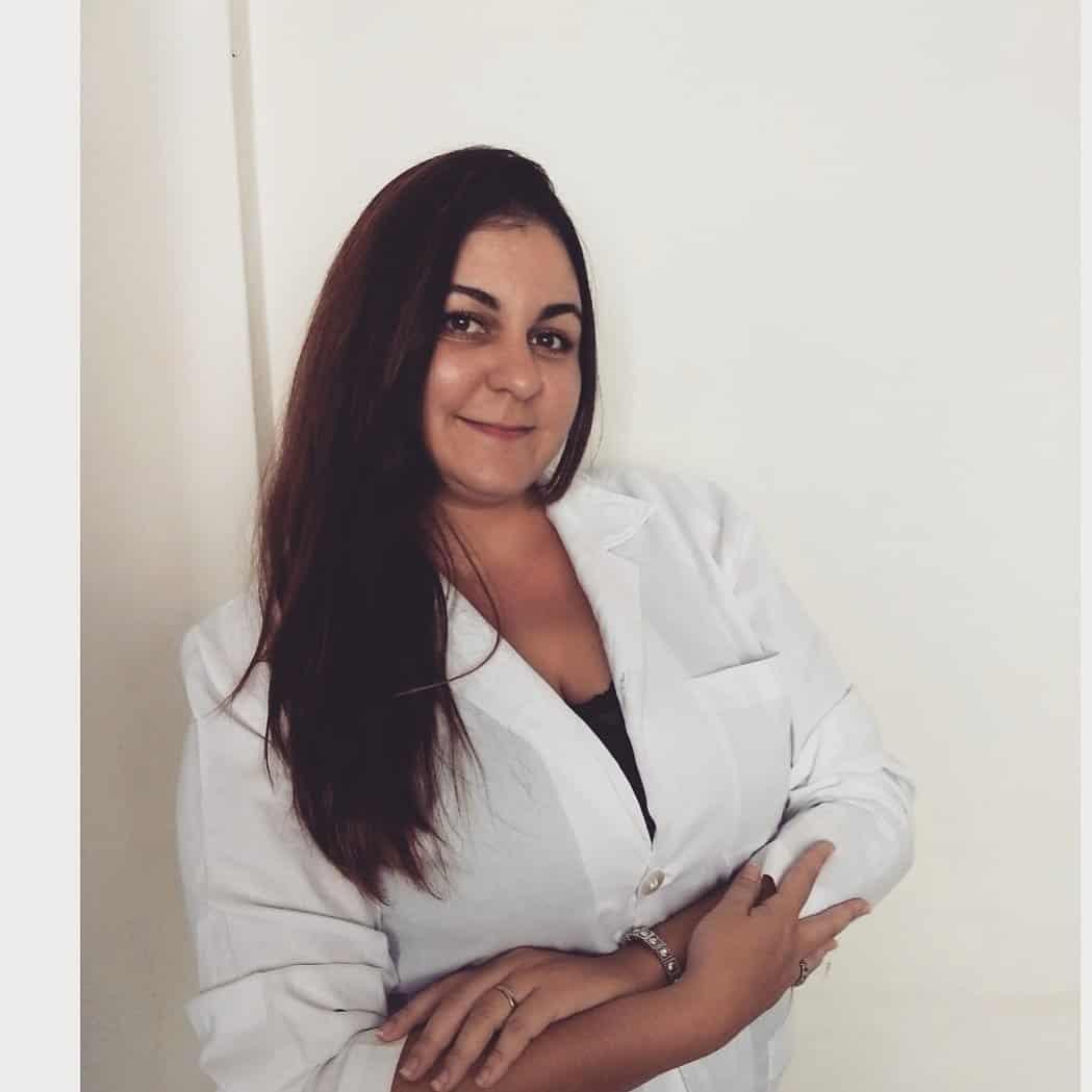 Luana Freitas