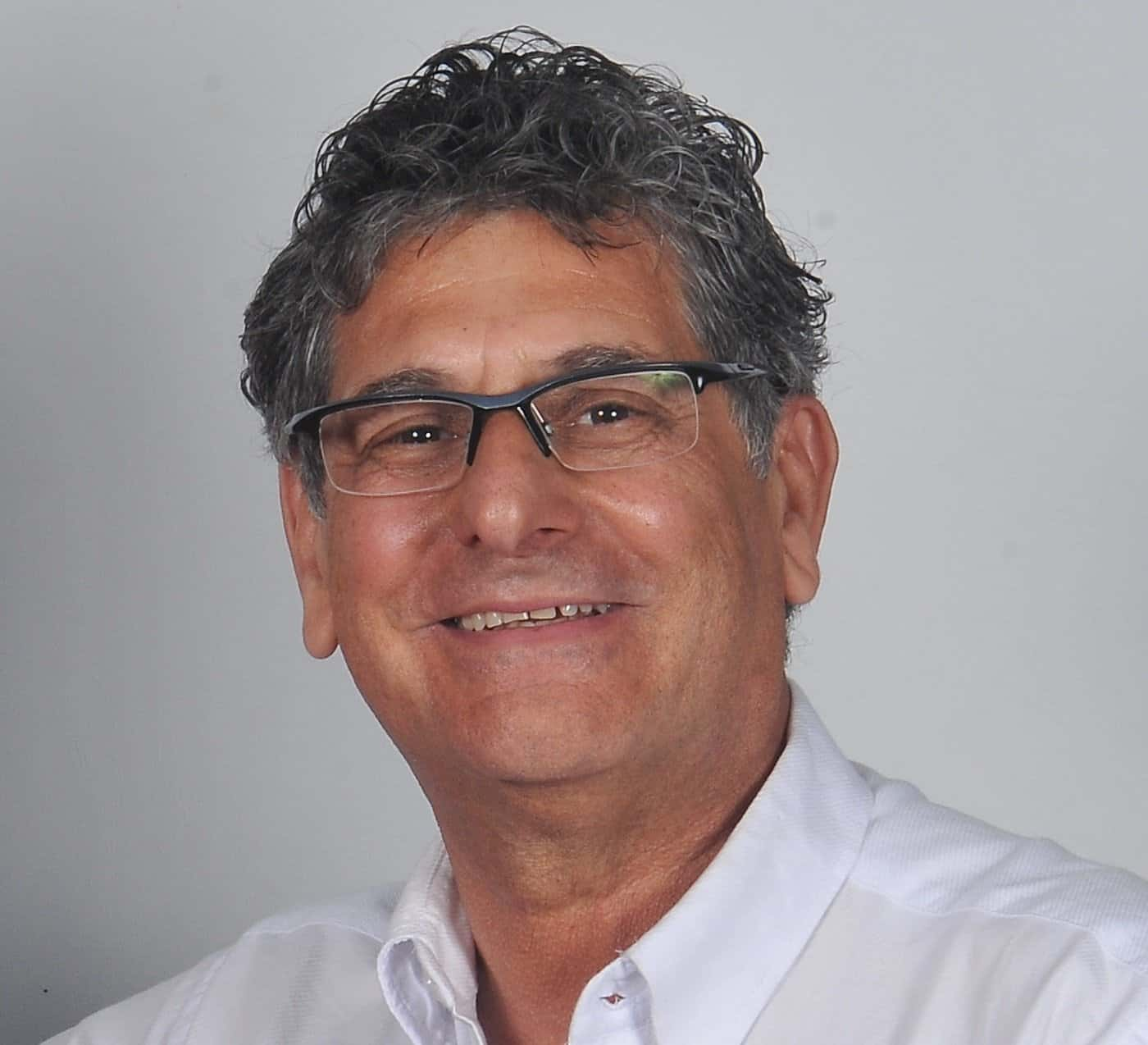 Nilton Moreira