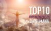 top 10 capa
