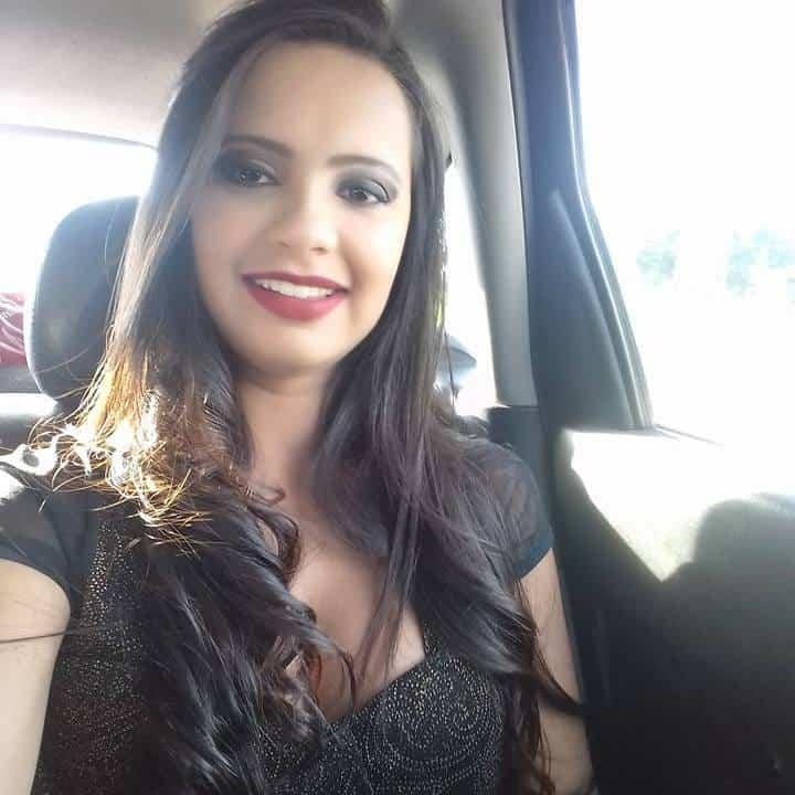Iara Alessandra