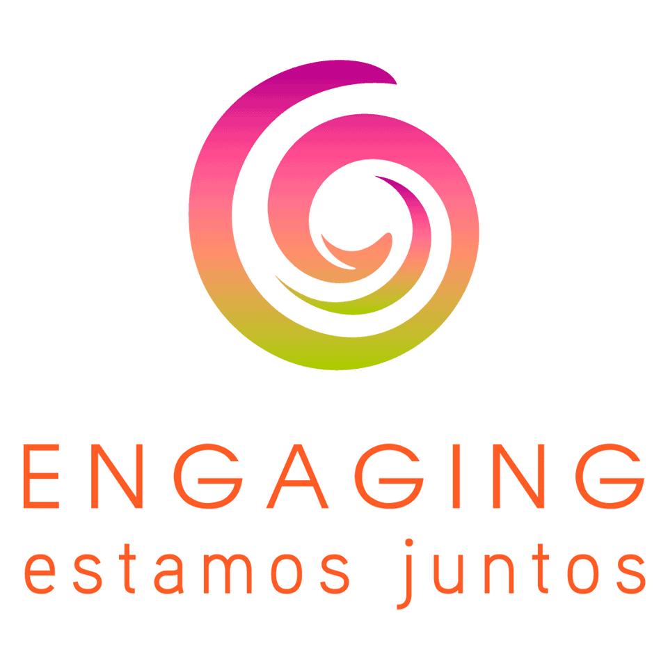 Engaging - Claudia Taulois