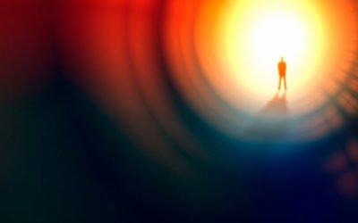 Espírito, Alma, Ego,