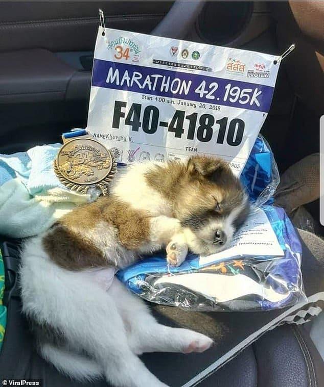 maratonista resgata3 1