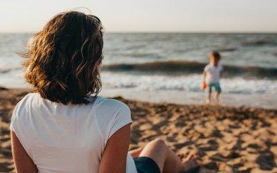 5 razões para não ter filhos