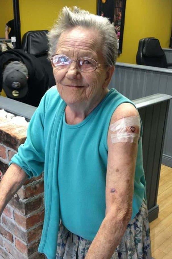 vovó de 79 anos2
