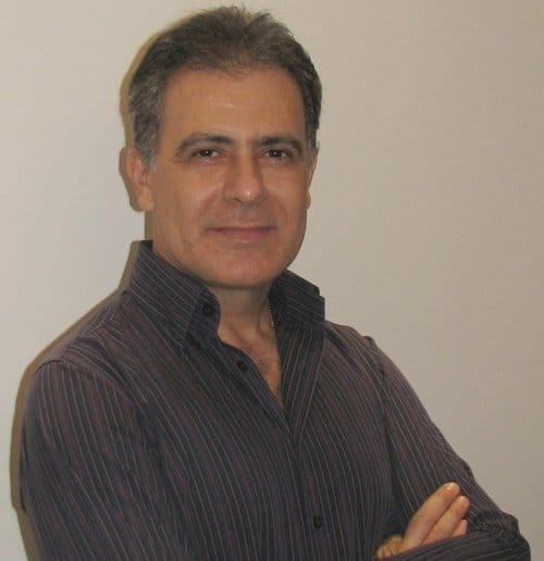 André Luiz Lang