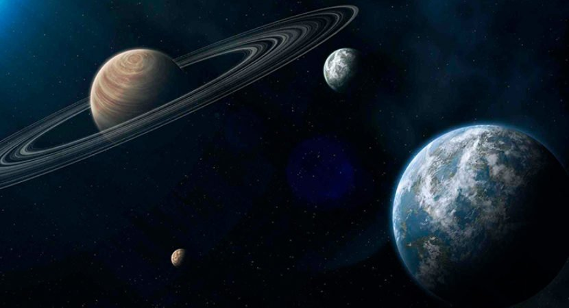 Urano em Touro