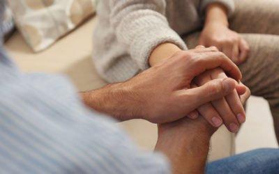 Empatia: ter a humildade
